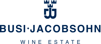 Busi Jacobsohn Logo