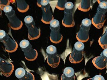 Meet the Family Behind Busi Jacobsohn Wines in East Sussex - Busi Jacobsohn