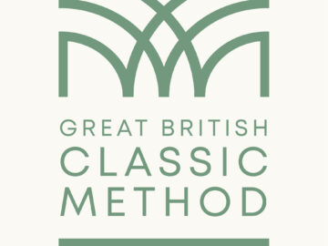 GREAT BRITISH CLASSIC METHOD - Busi Jacobsohn